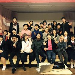 2010402-shugo1.jpg