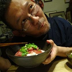 20130523-maguro-2.jpg