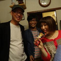 20130531-asano-2.jpg