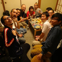 20130531-mens-1.jpg