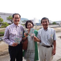 20130608-kamiyama.jpg
