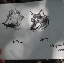 20130629-oegaki.jpg