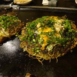 20130711-okonomi.jpg