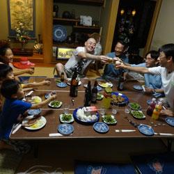 20130825-family.jpg