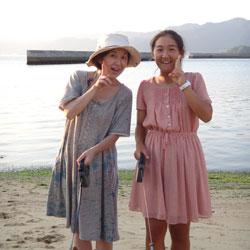 20130825-yuri.jpg