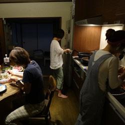 20130831-gyoza-2.jpg
