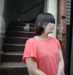 20130913-kana-1.jpg