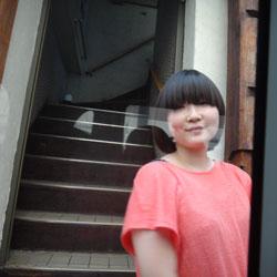 20130913-kana-2.jpg