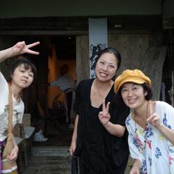 20130915-okumura.jpg