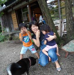 20130915-yuzuna-1.jpg