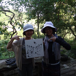 20130916-yuko.jpg
