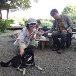 20130919-yamaguchi.jpg