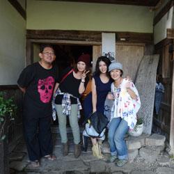 20130921-washida.jpg