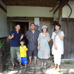 20130922-saito2.jpg