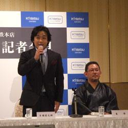 20131101-ai-1.jpg