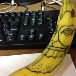 20131116-banana2.jpg