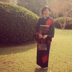 20131117-kimono.jpg