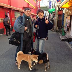 20131121-asano_.jpg
