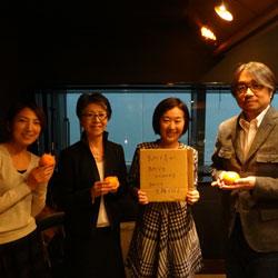 20131126-kundo-1.jpg