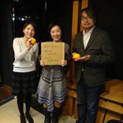 20131126-kundo3.jpg