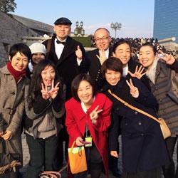 20131201-gassho2.jpg