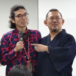20131202-katagiri.jpg