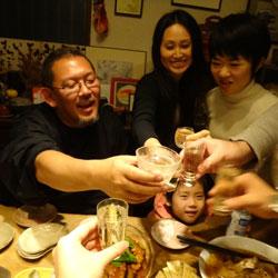 20131209-gaku3.jpg