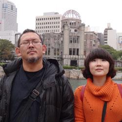 20131210-hiro-1.jpg