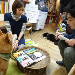 20131213-shimizu1.jpg