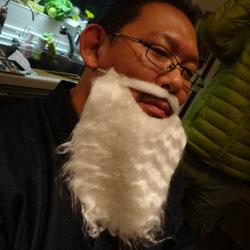 20131224-santa1.jpg