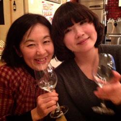 20131227-mikana.jpg