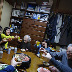 20131231-kanpai1.jpg