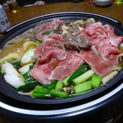 20131231-sukiyaki.jpg