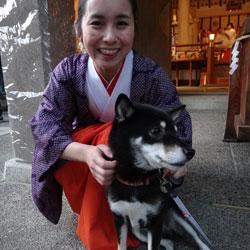 20140102-kozu.jpg