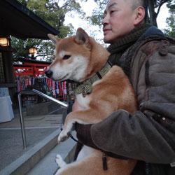 20140102-kozu2.jpg