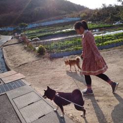 20140104-yuri2.jpg