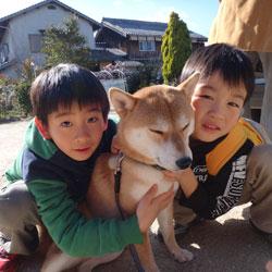20140105-shobon3.jpg