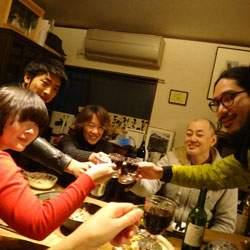 20140108-man3.jpg