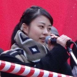 20140110-nori.jpg
