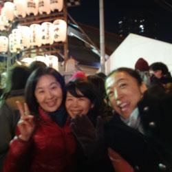 20140111-ebi3.jpg