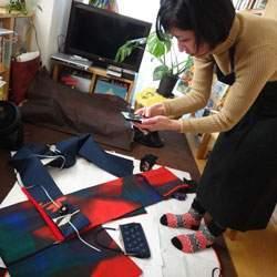 20140111-kimono3.jpg