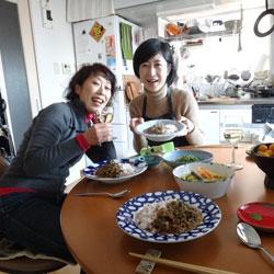 20140111-yuki1.jpg