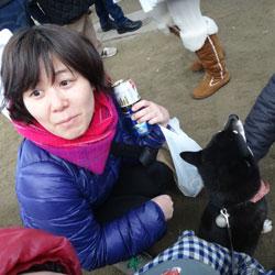 20140113-inaki.jpg