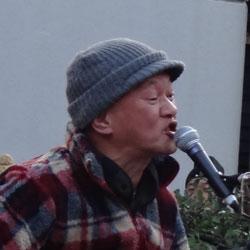 20140113-kimura1.jpg