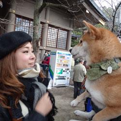 20140113-kozu1.jpg