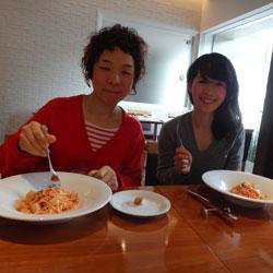20140116-chiehiro.jpg