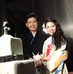 20140118-cake1.jpg