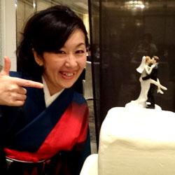 20140118-cake2.jpg
