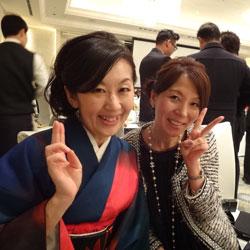 20140118-takada2.jpg