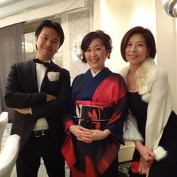 20140118-takada3.jpg